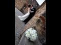 Svatební video i foto a maturitní foto a plesy