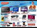 Prodej, akce monitor, pam�ov� karta, USB, HD rekord�r Ostrava