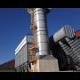 Filtrace a odprašování v průmyslových zařízeních