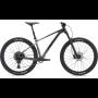 Prodej, sestavení a servis jízdních kol v Táboře