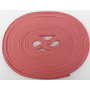 MPL – polymerové těsnící pásky