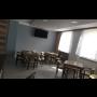 Ubytování pro firmy, zaměstnance v případě školení, semináře na Hotelu Rozkvět