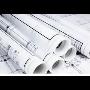 Stavební projekty, geodetické práce a průzkumy