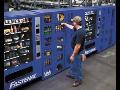 Výroba velkoobchod prodej spojovací materiál