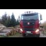 Výkup dřeva Tábor, výkup dřevní hmoty, výkup vlákniny, surových kmenů, pilařské kulatiny, KPZ