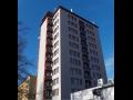 Revitalizace, v�stavba, projekce, in�en�rsk� �innost, Ostrava