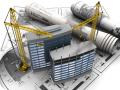 Přestavba a rekonstrukce bytových jader Kladno