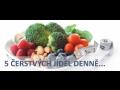 Rozvoz, dietn�, n�zkokalorick� strava, Hav��ov, Karvin�, Ostrava