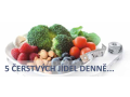 Rozvoz, dietní, nízkokalorická strava, Havířov, Karviná, Ostrava