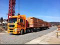 Opravy motorov�ch vozidel Truck