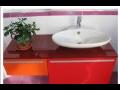 Výprodej koupelnový nábytek, koupelnové skříňky, doplňky Zlín
