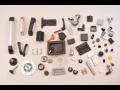 Produkty hardware od Moss Express