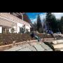 Veškeré zahradnické služby a práce - úprava terénu