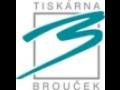 Tisk let�k�, katalog�, prospekt� Praha