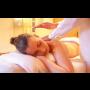 Masérské služby Šumperk, rekondiční masáž, relaxační masáž, baňkování, lymfatické masáže
