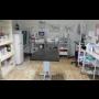 Veterinární ordinace Nový Bor, veterina pro malá a velká zvířata, chirurgické zákroky, čipování