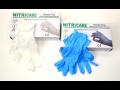 Rukavice a zdravotnick� materi�l