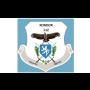 Bezpečnostní a detektivní agentura Olomouc, ochrana osob a majetku, převoz cenin, doprovody