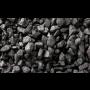 Dodávky uhlí a písku Valašské Meziříčí, prodej paliv a sypkých stavebních hmot, štěrkopísky, drtě