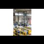 Kvalitní fólie z recyklovatelných zdrojů a LDPE hladké fólie vyráběné na zakázku