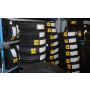 Pneuservis Ústí nad Orlicí, mobilní opravy pneumatik, přezouvání a vyvažování pneumatik