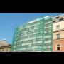 Technický dozor investora Praha, kontrola a koordinace prováděných prací, zkoušení a ověřování