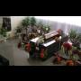 Pohřební ústav Marie Teplice, pořádání civilních obřadů, církevních obřadů, převozy zesnulých