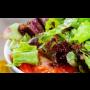 Zdravé stravování, krabičková dieta, hubnutí Nový Jičín, redukce váhy, sestavení jídelníčku