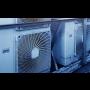 Montáž klimatizací a vzduchotechniky Praha, bytové, kancelářské a průmyslové klimatizace