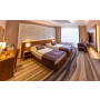 Užijte si rodinnou dovolenou na Moravě s komfortním ubytováním v hotelu s wellness