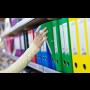 Zpracování mezd a vedení účetnictví pro OSVČ, společnosti a neziskové organizace