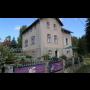 Ubytování na Bublavě v Krušných horách, klidná i sportovní dovolená, zahrada a bazén
