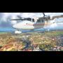 Geodézie, mobilní mapování, letecké snímkování Brno, efektivní správa GisOnline