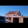Tesařské práce Šumperk, výroba a montáž krovů, pergoly, přístřešky, podhledy