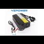 Kvalitní nabíječky lithiových a olověných baterií, balanční moduly BMS a ochranné moduly PCB