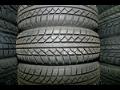 Pneuservis mont� demont� prodej pneumatik pneuhotel Pardubice