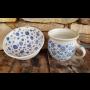 Ruční výroba keramiky Prachatice, keramická dílna, pořádání týdenních kurzů keramiky