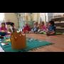 Mateřská škola Mufánkov Praha, podpora samostatnosti, celostní učení, partnerský přístup