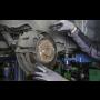 Opravy a renovace hydraulických brzdových systémů Jablonec nad Nisou, repase brzd