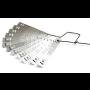 Označovací systémy FLEXIMARK - etikety, štítky, razící přístroje, číslice, písmena pro značení kabelů a vodičů