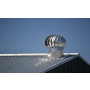 Zámečnictví a klempířství Břeclav, výroba oplechování, okapové systémy, vložkování komínů