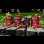 Produkty vyrobené z medu Mikulovice, dárková balení medů a produktů, ...
