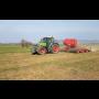 Živočišná a rostlinná výroba bioplynová stanice Zahnašovice, pěstování krmných plodin