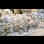 Výroba vápenných a vápencových výrobků Beroun, vápno pro chemický a potravinářský průmysl
