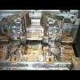 Strojírenská výroba, zakázková výroba automobilových součástek