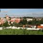 Město Dačice – krásná příroda, pamětihodnosti a kulturní akce