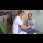 Zdravotní praktická ordinace Šumperk
