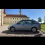 Autoškola Ptáček Mladá Boleslav, kondiční jízdy, kurz defenzivní jízdy, klasický výcvik