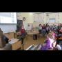 Základní škola Stříbro, devítiletá školní docházka, komplexní vzdělání pro 1. a 2. stupeň