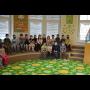 Svazek škol Údolí Desné, MŠ, první a druhý stupeň ZŠ